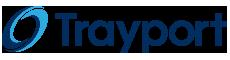 Trayport Logo